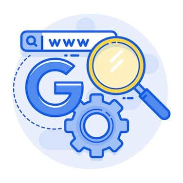 Search-engine-optimization-services-1.jpg